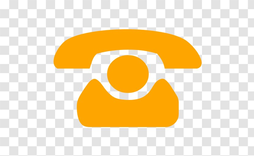 Telephone Mobile Phones Irs Impersonation Scam Headset Email Phone Fraud Icon Transparent Png