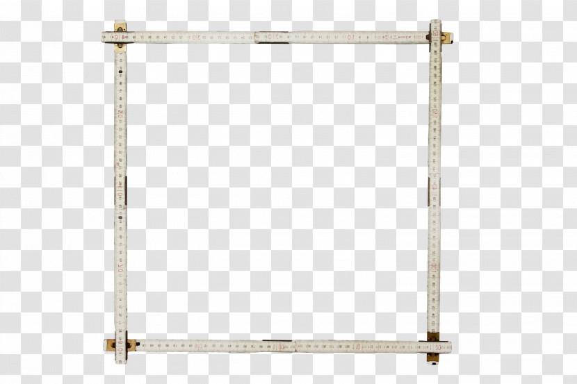 Line Angle Mathematics Geometry Transparent PNG