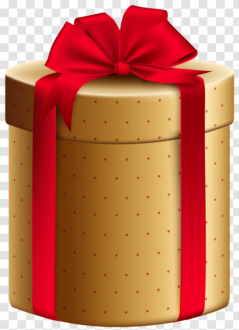 33+ Gift Box Design Png Images