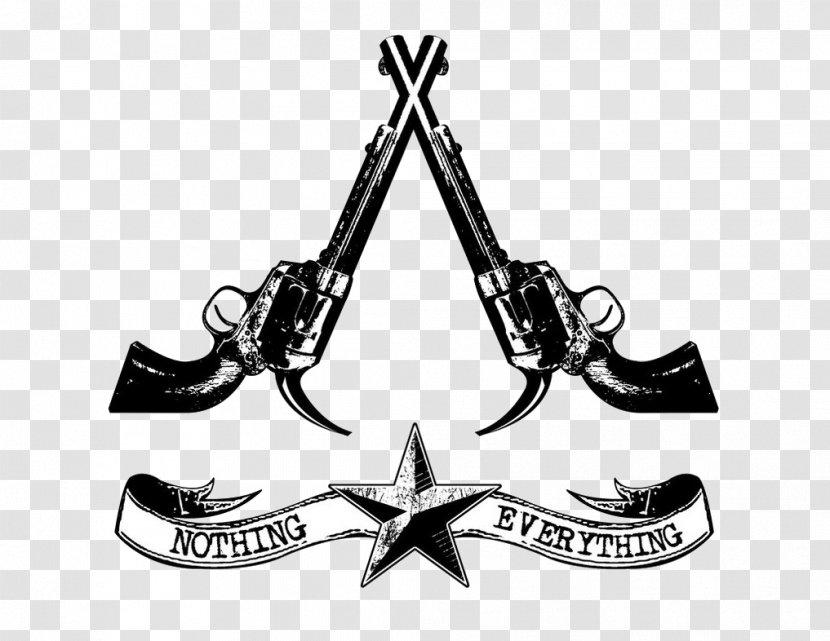 Assassin S Creed Iii Creed Origins Unity Renaissance Assassin S