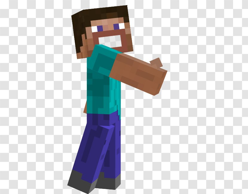 minecraft pocket edition roblox xbox 360 video game cape Minecraft Pocket Edition Roblox Herobrine Mojang Minecraft Game Transparent Png
