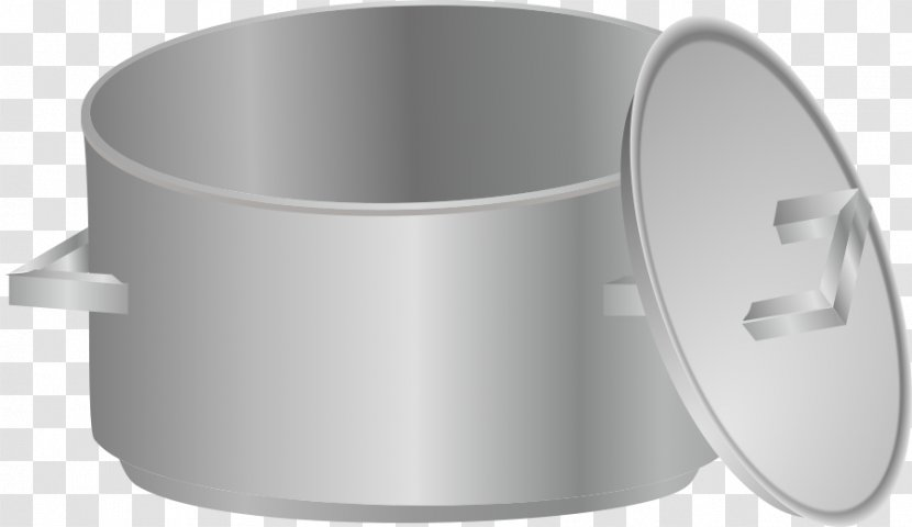 Jpg Black And White Pots Lineart Big Image Png - Pot Clipart Transparent  Png - Full Size Clipart (#1775281) - PinClipart