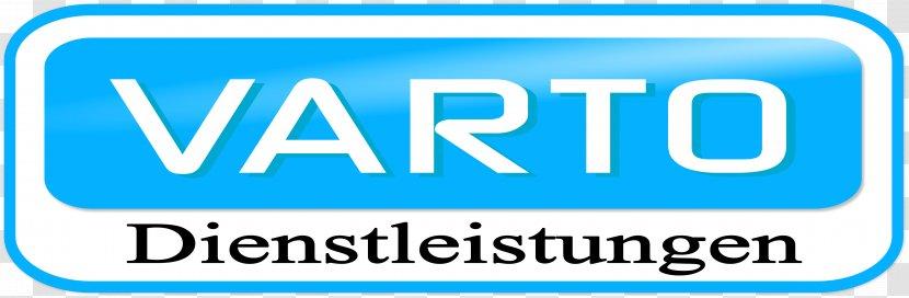 Baureinigung Gebäudereinigung VARTO Dienstleistungen GmbH Baulogistik Housekeeping HOCHTIEF Projektentwicklung - Banner - Absolut Transparent PNG