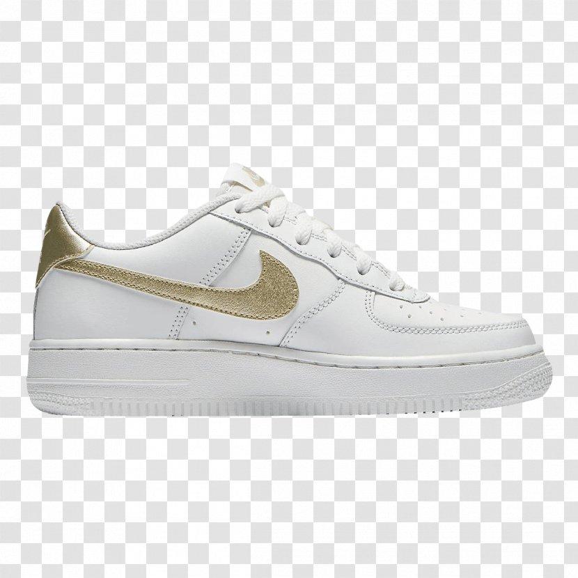 Adidas Stan Smith Sports Shoes Nike