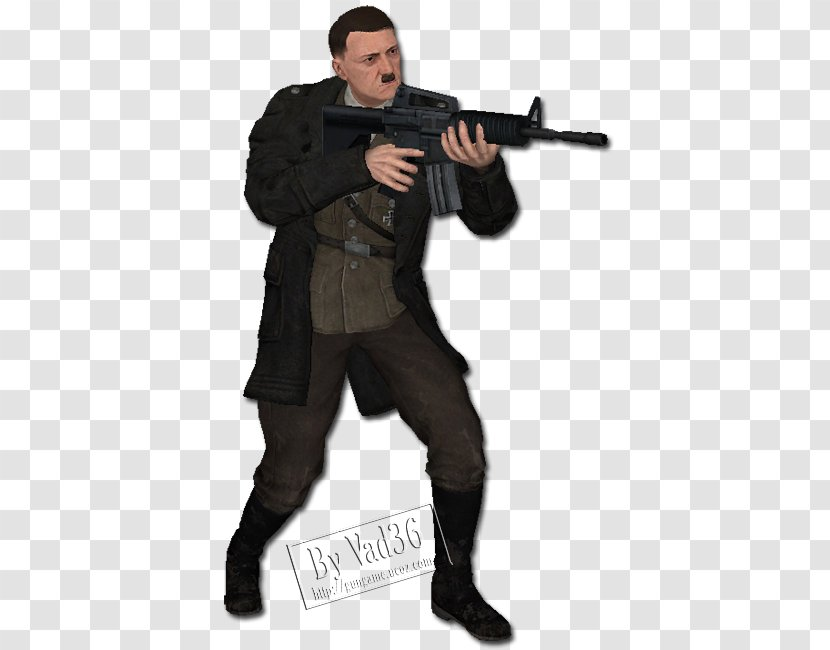 Counter Strike Source Counter Strike Global Offensive Roblox Counter Strike 1 6 Png Clipart Computer Servers Counter In 2020 Counter Strike Counter Strike Source Counter Strike Source Global Offensive Counter Strike 1 6 Computer Software Flower Sniper Elite Transparent Png