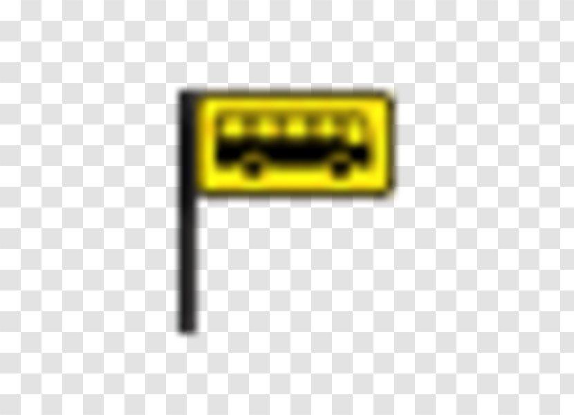 Line Angle Logo Brand - Text Transparent PNG