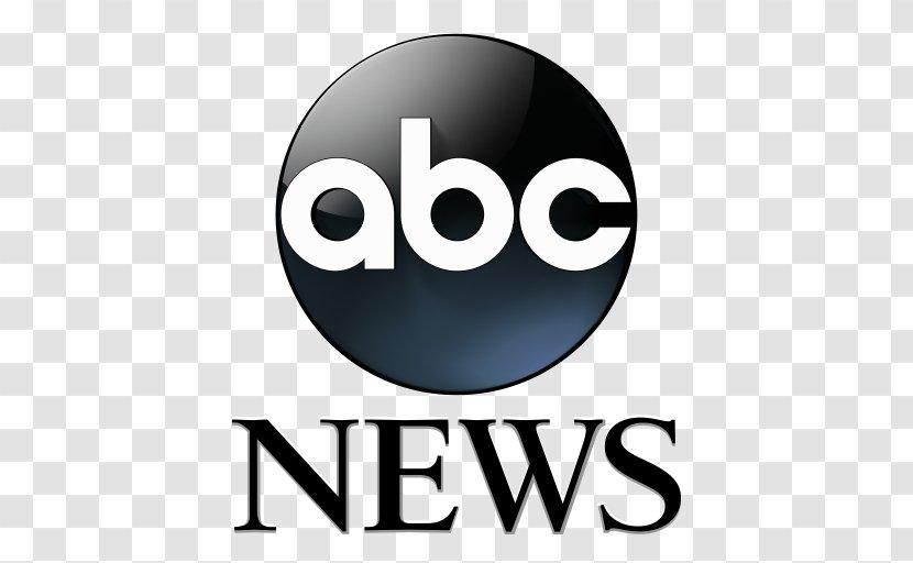 ABC News Radio New York City Breaking - Good Morning America - Smile Transparent PNG