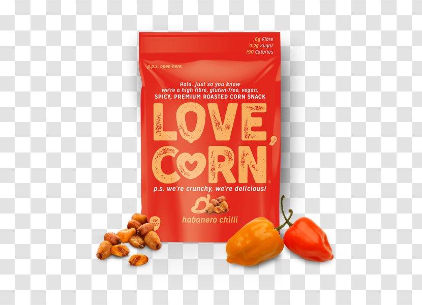 Corn On The Cob Fajita Barbecue Snack Maize - Relish - Roasted Transparent PNG