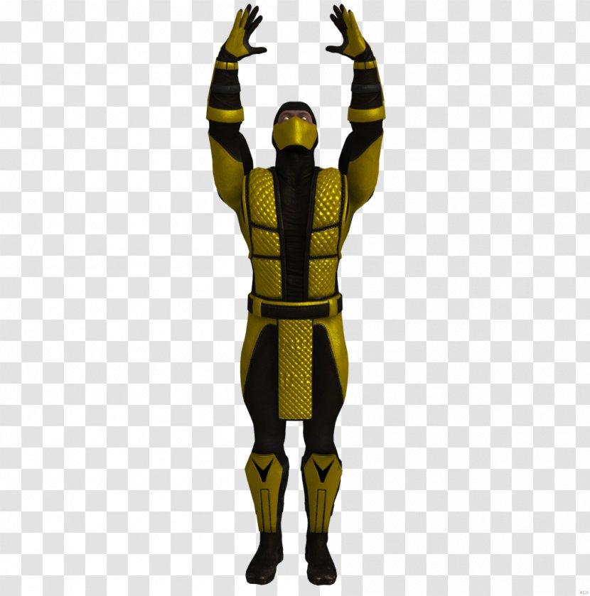 Mortal Kombat X 3 Scorpion Liu Kang Video Games Mediafire