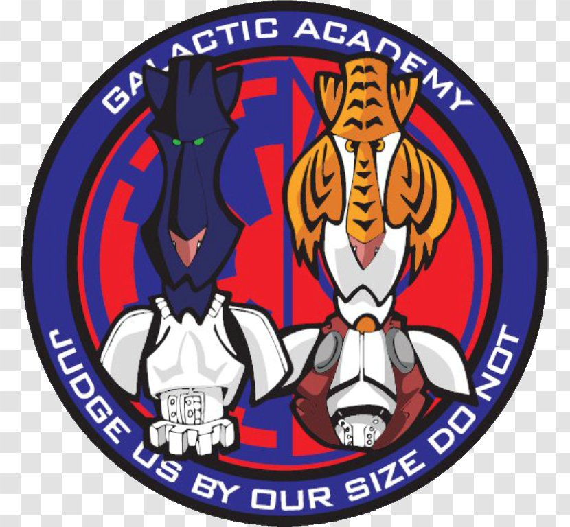 Rebel Legion 501st Star Wars Logo Academy Episode Iv A New Hope Transparent Png
