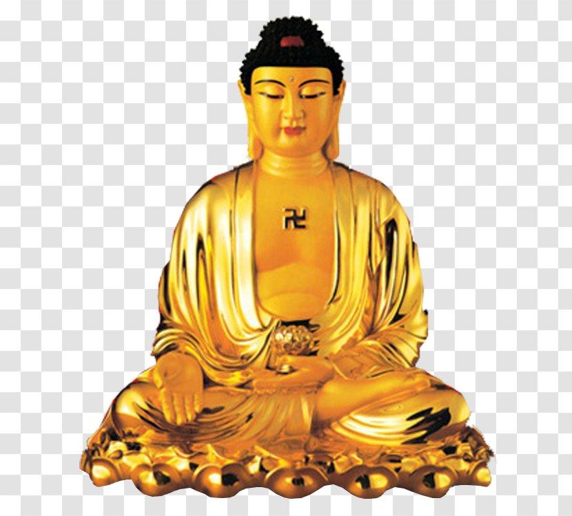 Gautama Buddha The Buddhism Wallpaper Film Frame Transparent Png