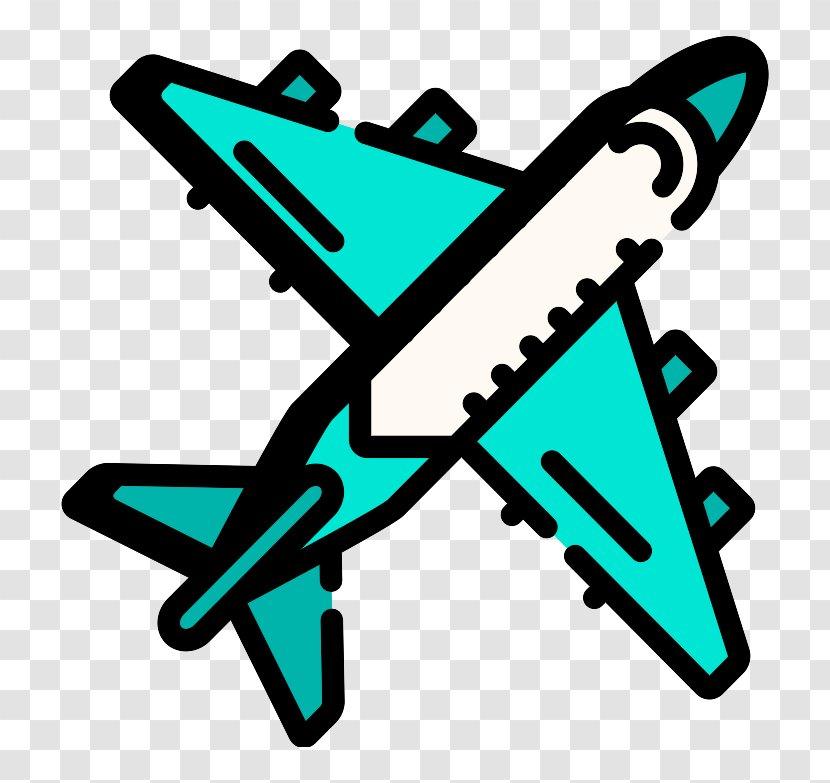 cartoon transparent airplane images