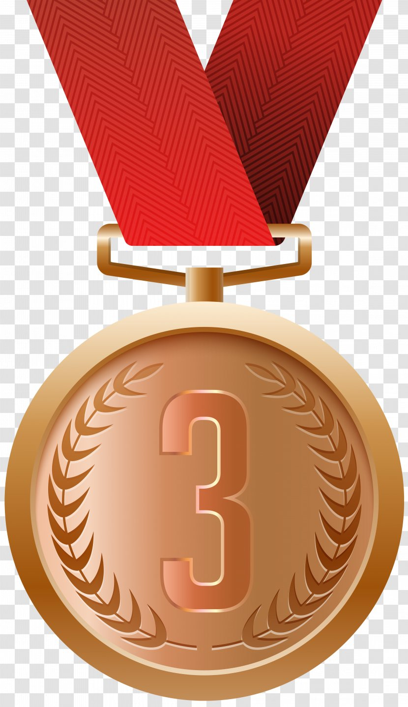 Silver Medal PNG Clip Art Image   Gallery Yopriceville - High-Quality Images  and Transparent PNG Free Clipart