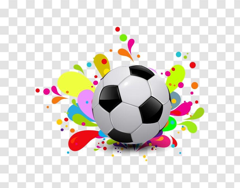 uefa euro 2016 2012 2018 fifa world cup champions league football championship football movement transparent png uefa euro 2016 2012 2018 fifa world cup