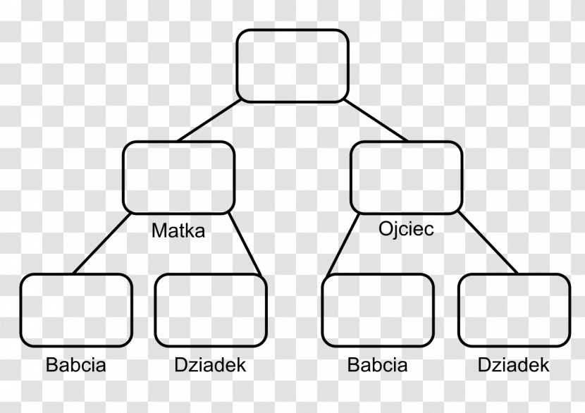 Family Tree Keponakan Son Transparent PNG