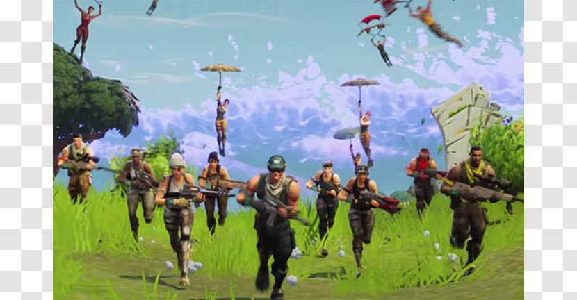 fortnite battle royale playerunknown s battlegrounds cross platform play game cheating in video games transparent png pnghut