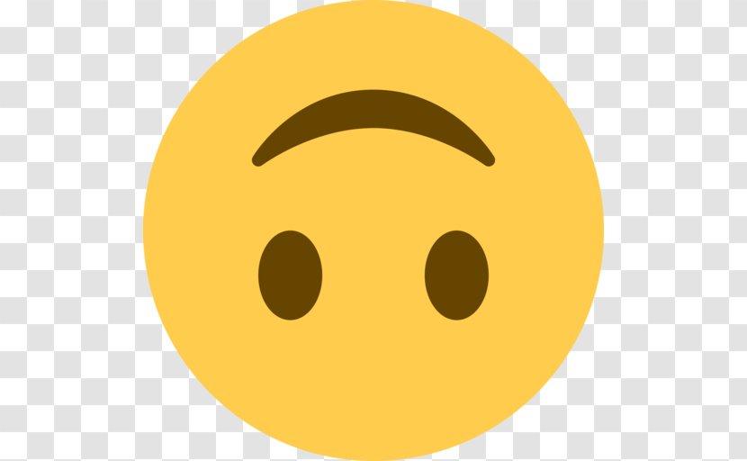 Emoji hug smiley Cute smileys