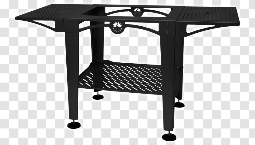 Table Desk - Outdoor Furniture - Wood Stand Transparent PNG