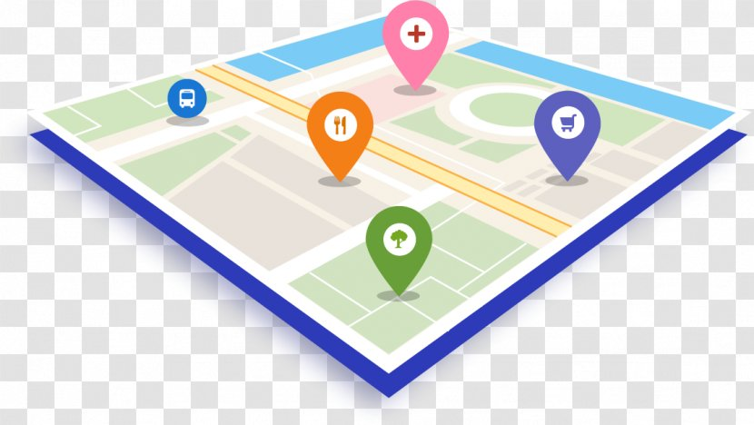 Openstreetmap Geographic Information System Web Mapping Google Maps Street View Map Transparent Png