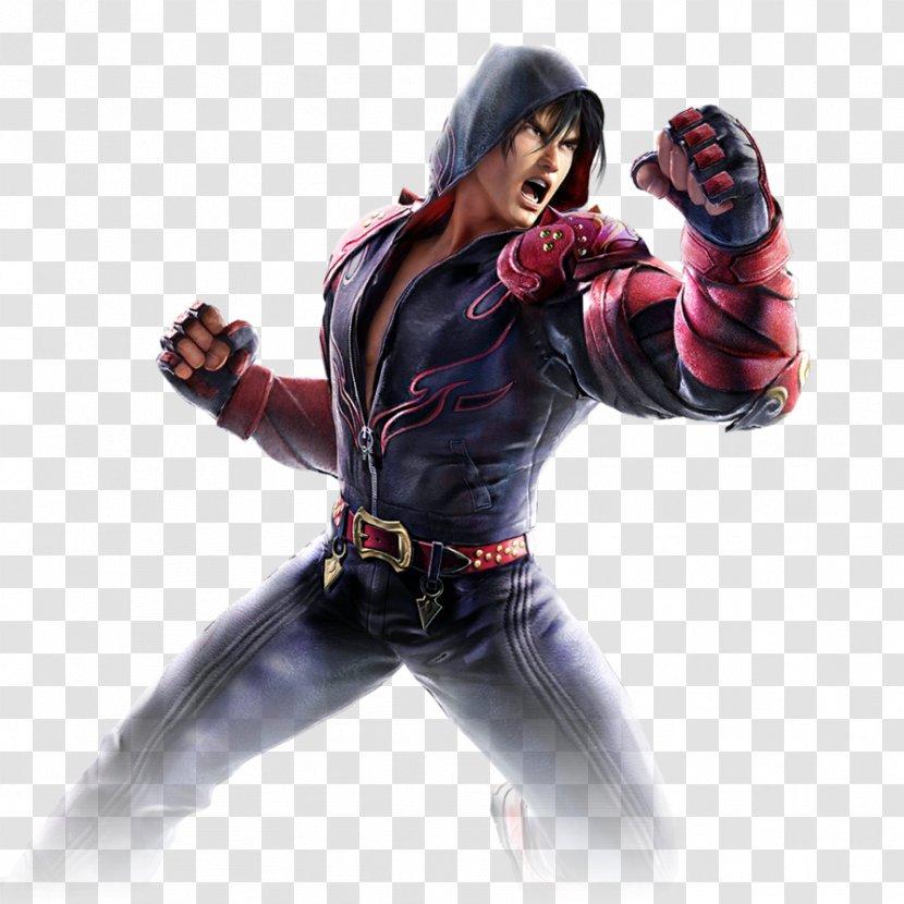 Jin Kazama Tekken Tag Tournament 2 Kazuya Mishima Mobile 7 Transparent Png