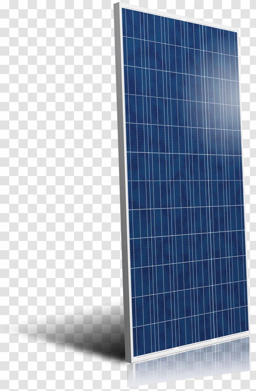 Solar Energy Panels Power Sunpower Company Panel Transparent Png - 48+ Solar Panel For Sales Background
