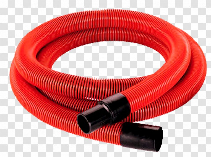 Hose Pipe Silicone Natural Rubber Wiring Diagram - Construction - Firemen  With Transparent PNGPNGHUT
