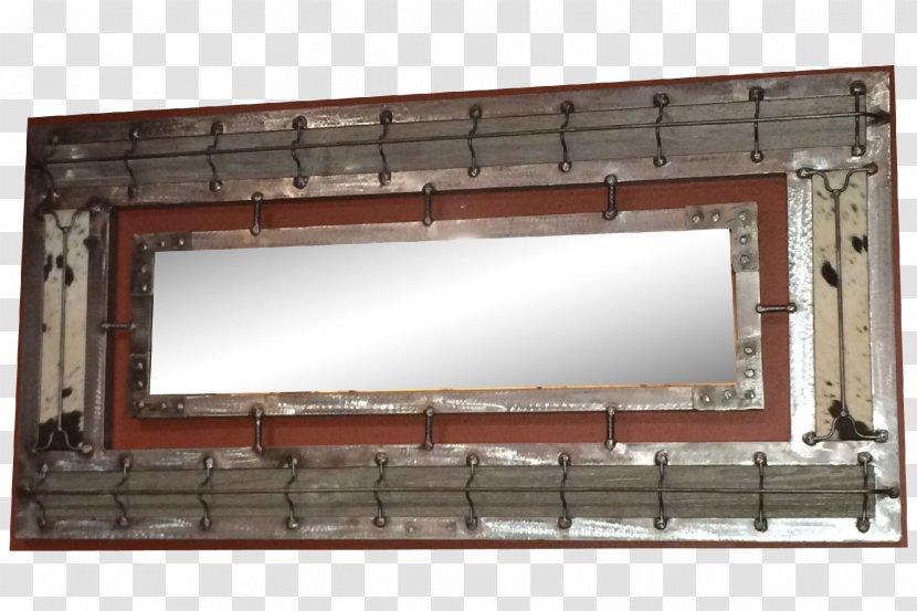 Picture Frames Glacier County Montana National Park Mirror Jim Morrison Transparent Png