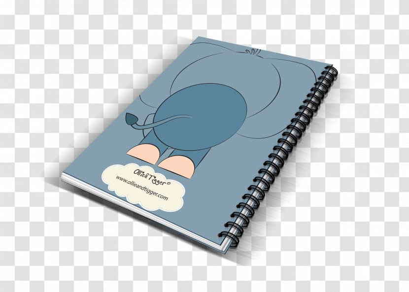 Gastouder Child Care Book Diary Ollie And Tigger Bv Monkey Elephant Nursery Transparent Png Download transparent elephant png for free on pngkey.com. pnghut com