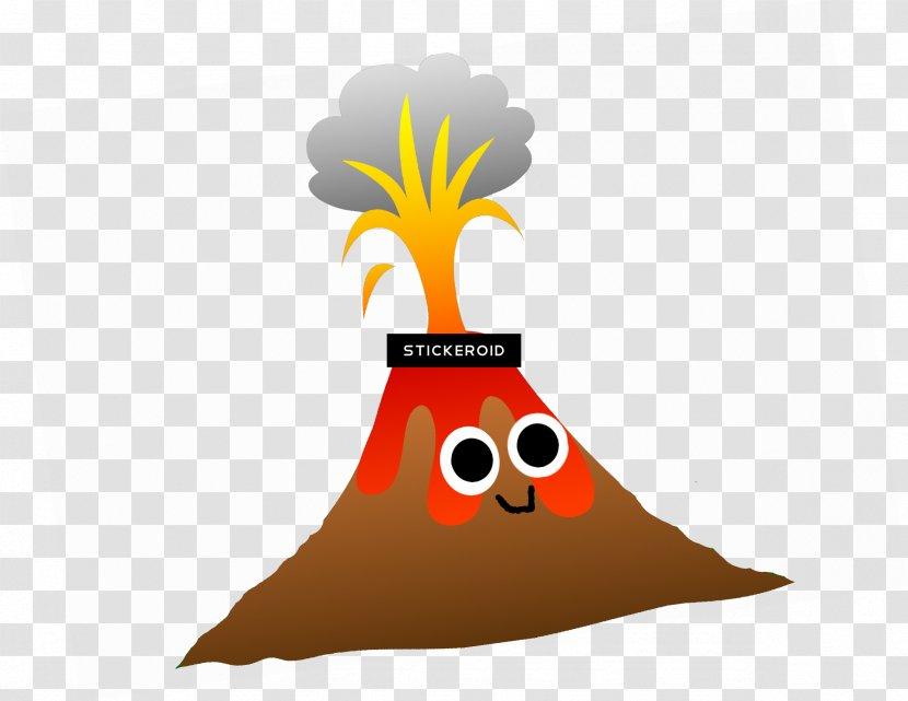 Volcano Clip Art Drawing Gif Cartoon Animation Transparent Png