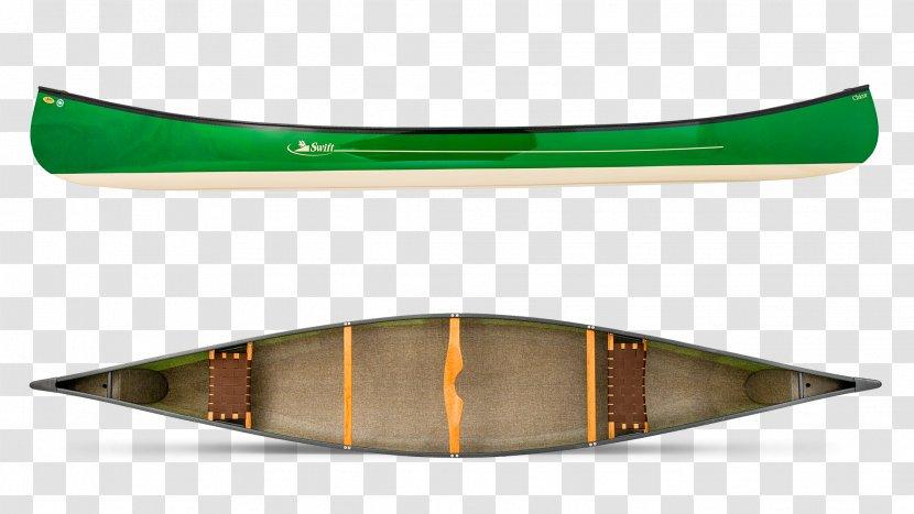 Canoeing And Kayaking Paddling Paddle Transparent PNG