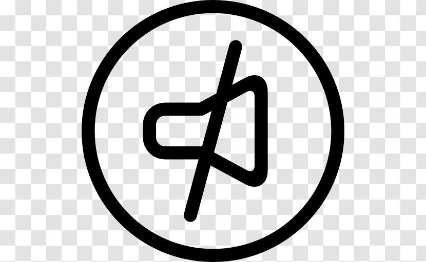 Copyright Symbol Registered Trademark Clip Art Transparent PNG