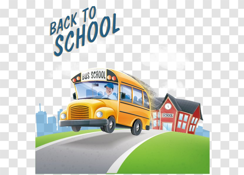 Free Bus Driver Clipart Black And White, Download Free Clip Art, Free Clip  Art on Clipart Library