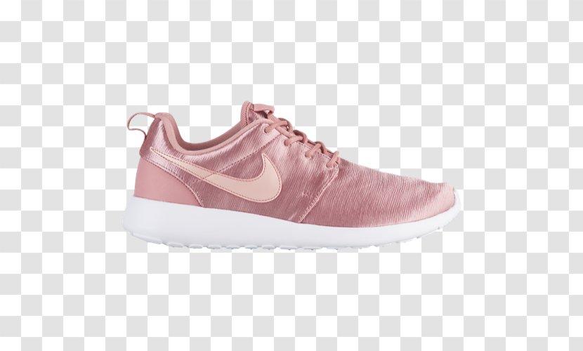 Roshe One Sports Shoes Mens Foot Locker