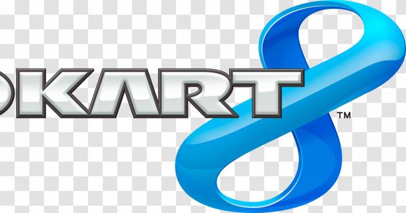 mario kart 9 logo png