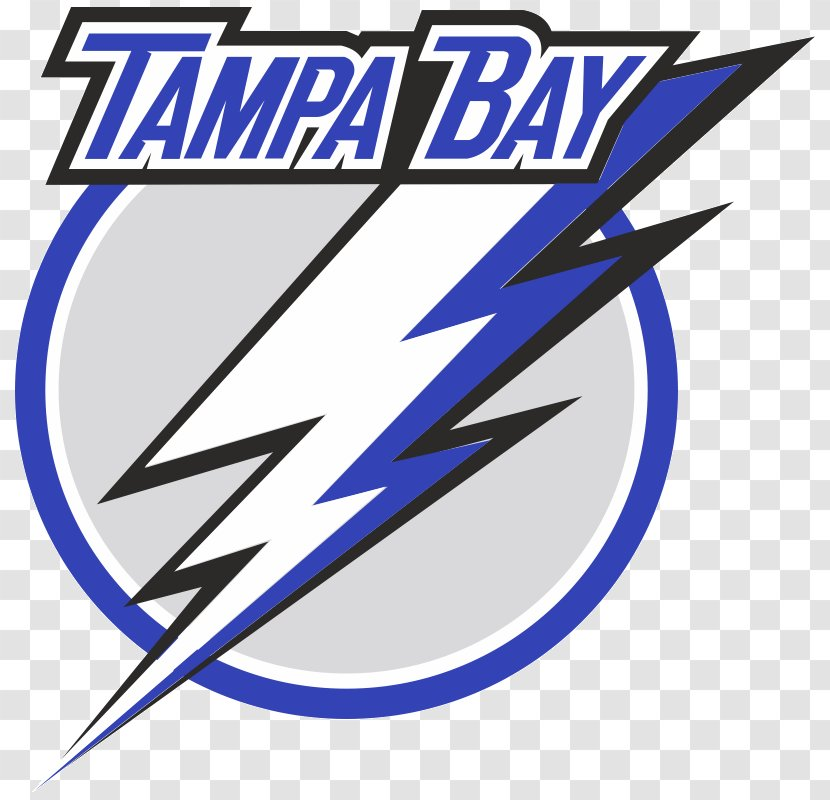 Tampa Bay Lightning National Hockey League All Star Game Florida Panthers Stanley Cup Playoffs Professional Ice
