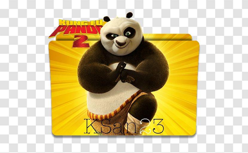 Po Kung Fu Panda 2 Soundtrack Film Jennifer Yuh Nelson Transparent Png