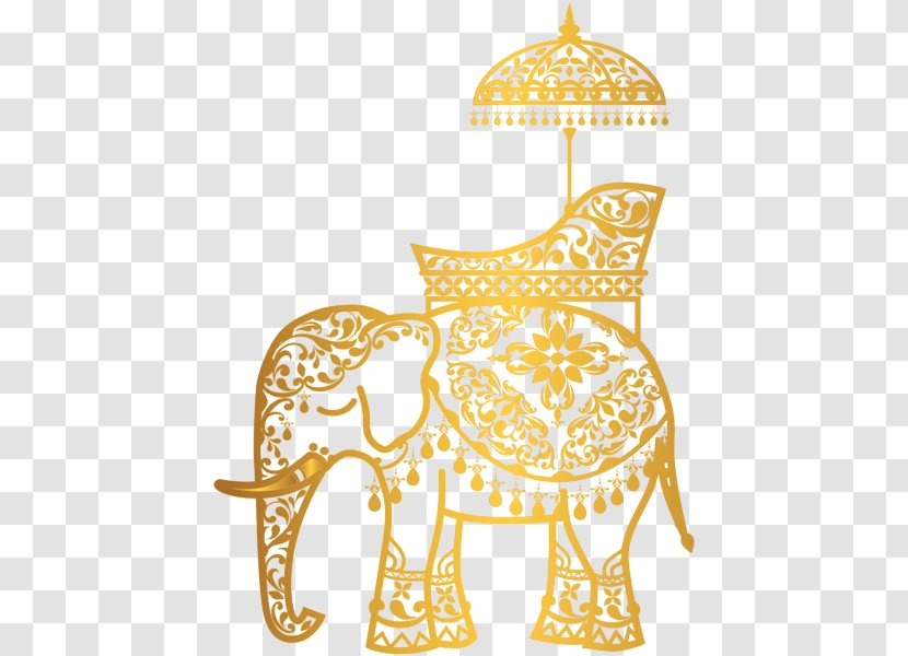 Indian Elephant Clip Art Ganesha Gold Transparent Png Elephant gold png images, gold bracelet, gold frame, gold jewellery, elephant vector, gold star, 2017 concacaf gold cup, elephant png. indian elephant clip art ganesha