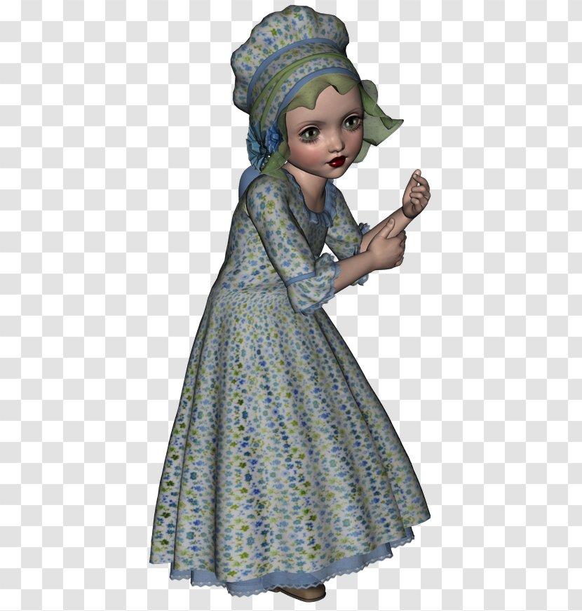 Costume Toddler Character Dress Headgear - Fiction Transparent PNG