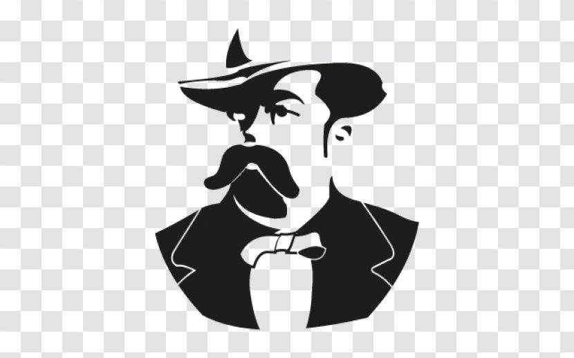 Jack Daniel S Tennessee Whiskey Distillation Logo Monochrome Transparent Png