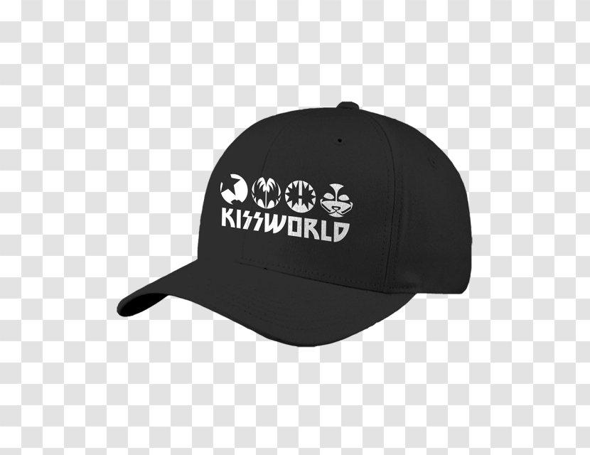 Conductividad Realmente zorro  Adidas Baseball Cap Trucker Hat - Visor Transparent PNG