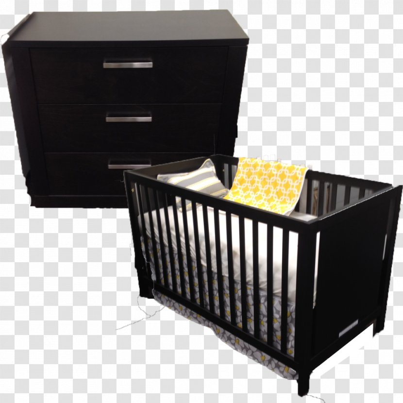 Dresser Grow Box Plans Transpa Png
