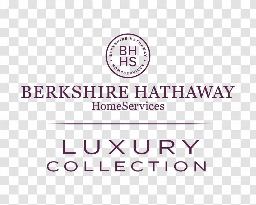 Ankeny Berkshire Hathaway Homeservices Logo House Real Estate Home Business Card Transparent Png