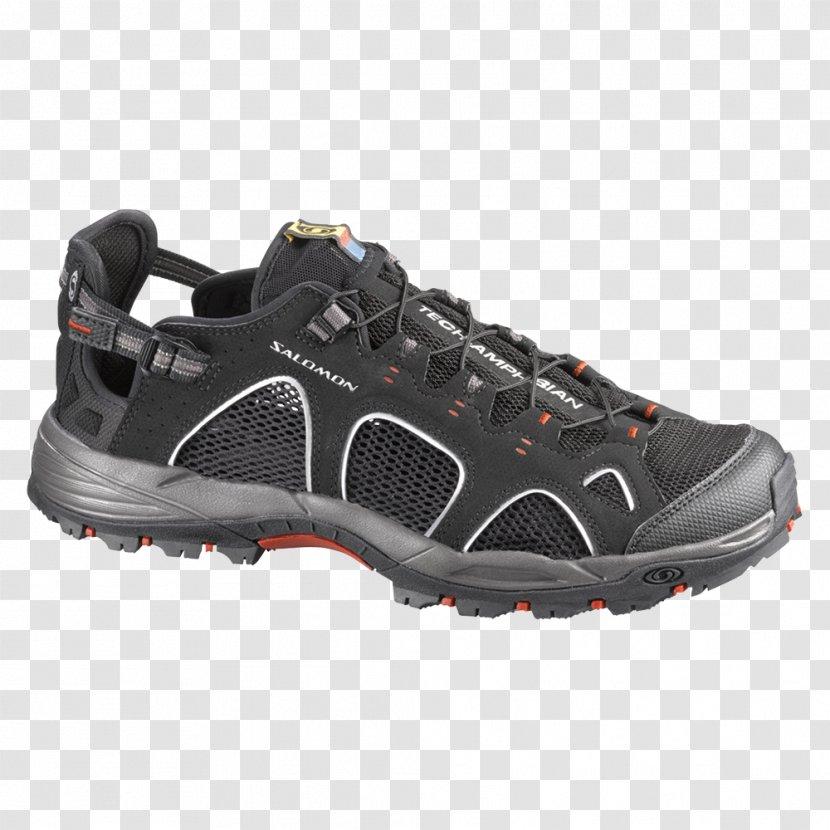 Water Shoe Adidas Salomon Group