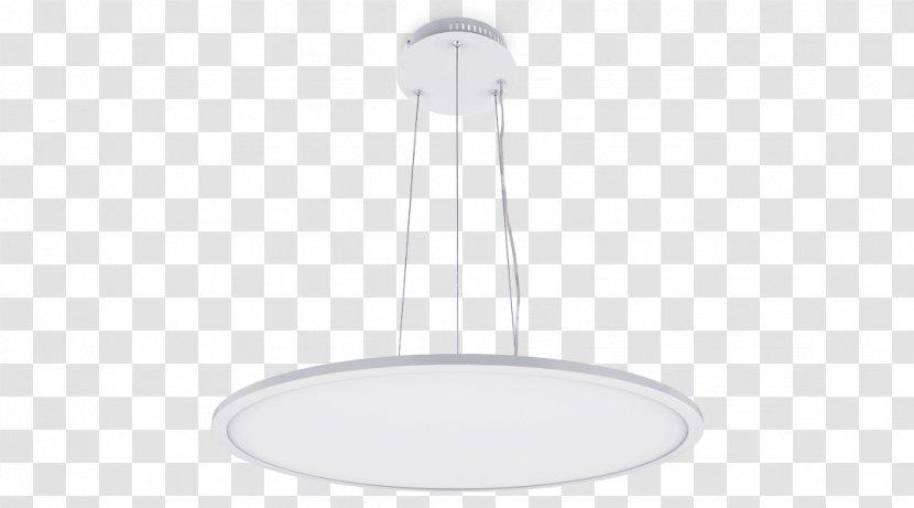 Light Fixture Lighting - Led Lamp Transparent PNG