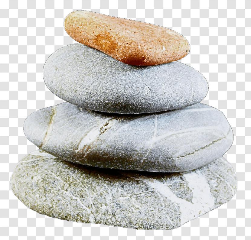 Rock Transparent PNG