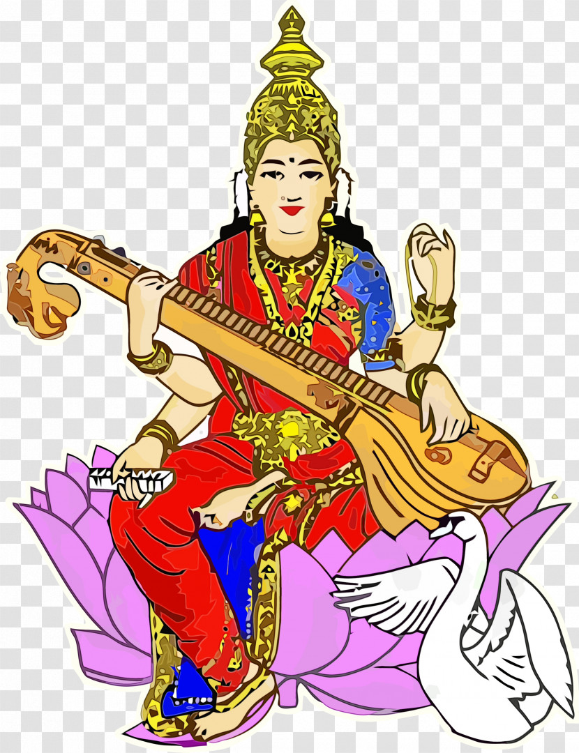 Musical Instrument String Instrument Plucked String Instruments String Instrument Indian Musical Instruments Transparent PNG