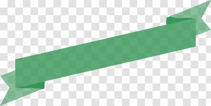 Line Angle Green Geometry Mathematics Transparent PNG