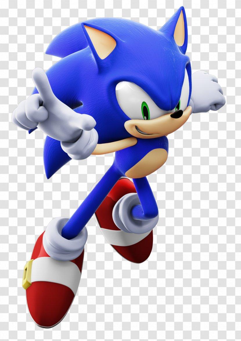 Sonic The Hedgehog 3 Runners Knuckles Echidna Dash Boom Jordan Gas Mask Cool Transparent Png