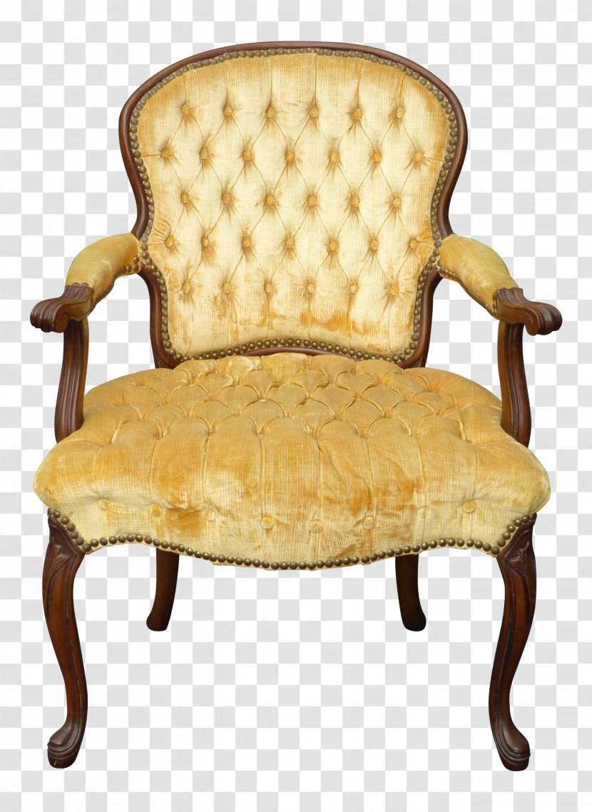 Chair Table Foot Rests Chaise Longue Tufting - Dining Room
