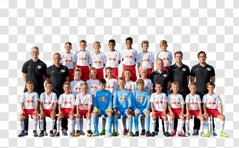 Rb Leipzig Football Red Bull Arena Bundesliga Team Sport Transparent Png